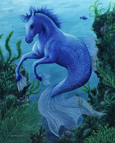 Hippocampus-fantasy-30965656-400-500