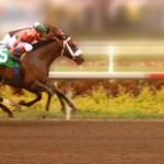 10 legendarnych koni wyścigowych, które wypada znać cz. 1