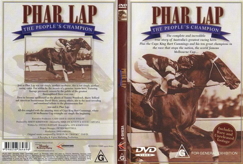 Phar_Lap_2