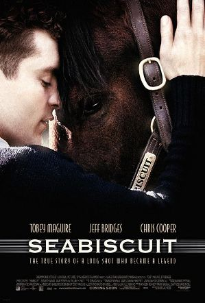Seabiscuit2