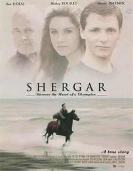 Shergar3