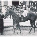 10 legendarnych koni wyścigowych, które wypada znać cz.2