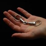 10 mitów na temat wędzidła