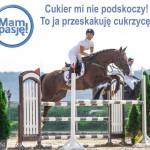 Lisa Chrzanowski – zagłosuj w Equestrian Social Media Awards!