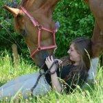 I że Cię nie opuszczę… – czy mój koń mnie kocha?