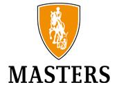Logo-Masters-2