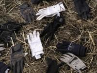 Rękawiczki Fouganza – jak wybrać najlepsze rękawiczki jeździeckie?